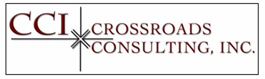 Crossroads Consulting, Inc., - Career Counseling Nashville, Tennessee